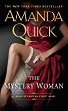 amanda quick ladies of lantern street 3