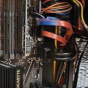 RAM Memory Upgrade for The Intel D845GVSRL Desktop Board PC2100 1GB DDR-266 KD845GVSRLPAK10