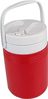 Coleman Jug 1-Gallon Insulated Jug