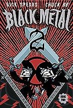 Black Metal Volume 2