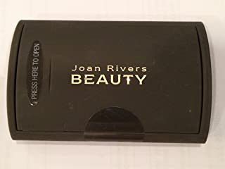 Joan Rivers Great Hair Day - Red 0.24 oz