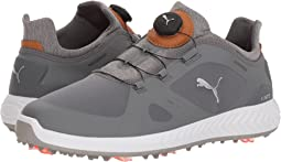 PUMA Golf - Ignite Power Adapt Disc