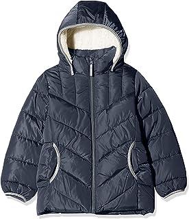 NAME IT Nkfmisti Jacket Leo Chaqueta para Ni/ñas