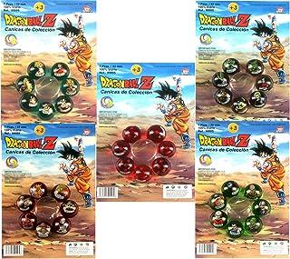 Amazon.es: dragon ball z - Juegos y accesorios: Juguetes y juegos