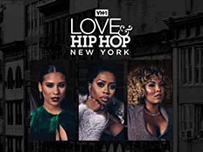 love and hip hop new york season 9
