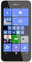 Best nokia windows phone price Reviews