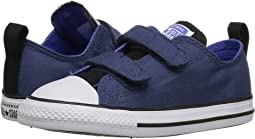 Chuck Taylor® All Star® 2V Ox (Infant/Toddler)