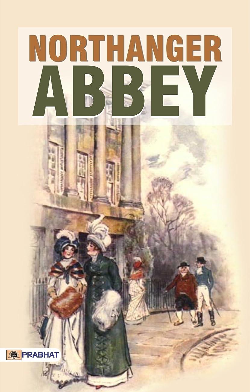 デイジー日記漏斗Northanger Abbey (English Edition)