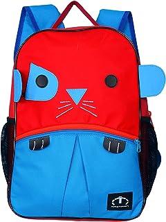 Kids Kitty Backpack