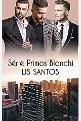BOX Primos Bianchi eBook Kindle