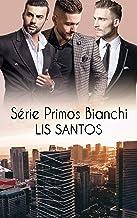 BOX Primos Bianchi