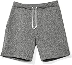 Best american apparel size chart unisex Reviews