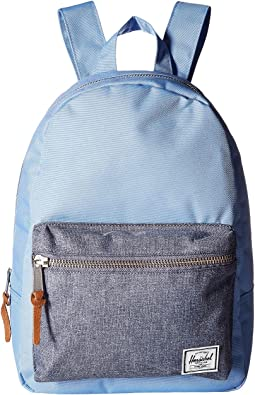 Herschel Supply Co. - Grove X-Small