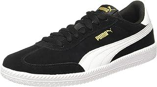 PUMA 男女皆宜的成人 Astro 杯运动鞋
