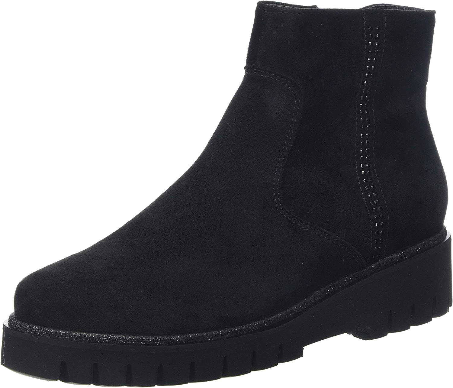 ara Women's Boots Ankle Free All stores are sold Shipping New