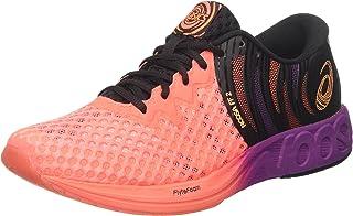 Noosa FF 2, Zapatillas de Running para Hombre