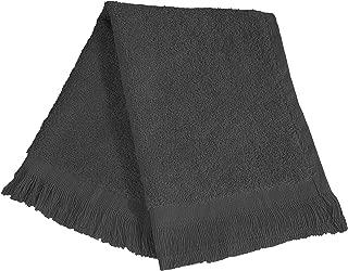 (8 Pack) Set of 8- Promotional Priced Fingertip Towels