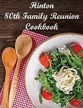 Best hinton family reunion Reviews