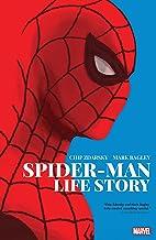 Spider-Man: Life Story (Spider-Man: Life Story (2019))