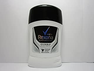 rexona men stick