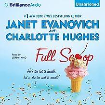 Full Scoop: Full Series, Book 6