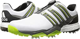 adidas Golf Powerband Boa Boost