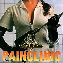 Painclinic