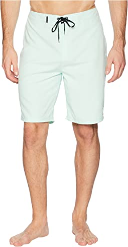 """One & Only 2.0 21"""" Boardshorts"""