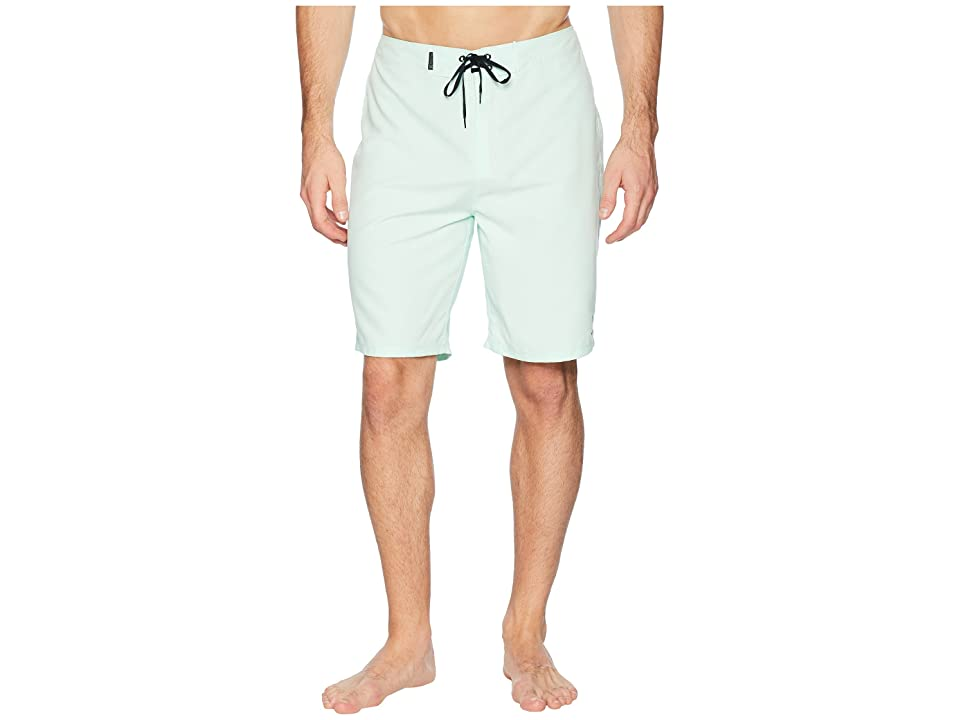 Hurley One Only 2.0 21 Boardshorts (Igloo) Men
