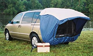 Best ford explorer camping accessories Reviews
