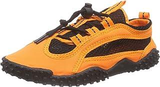 Playshoes Aqua-Schuhe Surfschuhe uniseks-volwassene Aqua Schoenen Surfschoenen