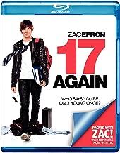 Best 17 again stars Reviews