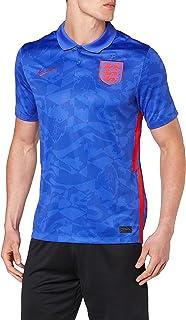 Nike Men's Ent BRT Stad Ss Aw T-Shirt