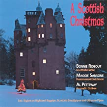 scottish christmas songs