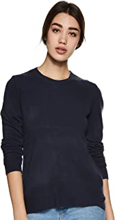 Marks & Spencer Women's Jumper