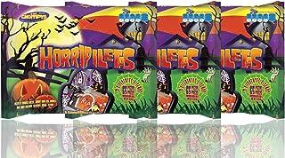 Horripiletas