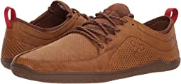 Vivobarefoot - Primus Lux WP Leather
