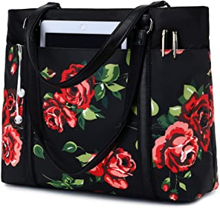 Available as Lined Purse or as Tote Bag Morning Glories Shoulder Bag Lovely Gift for Mom Spring Floral Purse Book Bag for Writer