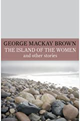 The Island of the Women and Other Stories Kindle Edition