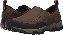 Merrell - Coldpack Ice+ Moc Waterproof