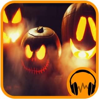 Scary Halloween Music and Ringtones