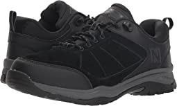 198a5ae865c53 New balance mw3000v1 hiking shoe womens + FREE SHIPPING | Zappos.com