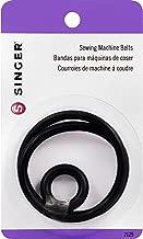 SINGER 2125 Sewing Machine Belt and Bobbin Winding Belt
