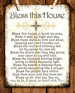 lord we pray