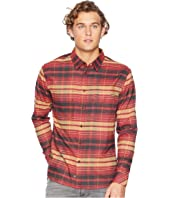 Thermo Hyper Flannel II Long Sleeve Shirt