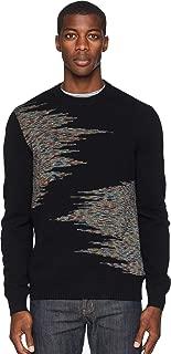 Best missoni mens sweater Reviews