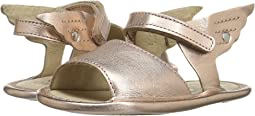 Old Soles - Free Sandal (Infant/Toddler)