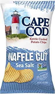 Best lays waffle cut chips Reviews
