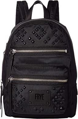 Ivy Mini Stud Backpack