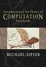 theory of computation ebook